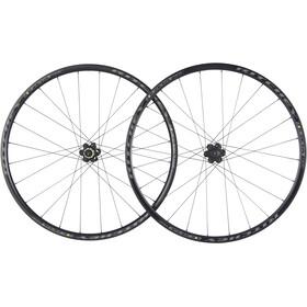 Ritchey WCS Zeta Disc Clincher Laufradsatz Shimano / SRAM 11-fach Centerlock black